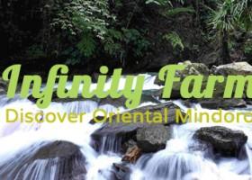 Infinity Farm | Baco, Oriental Mindoro