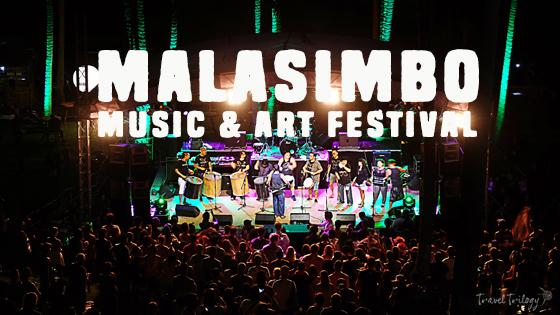 malasimbo music & art festival