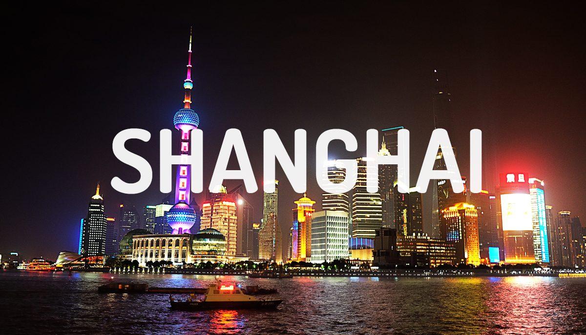 shanghai cover