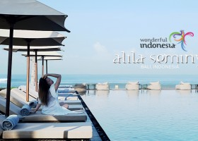 Alila Seminyak | Crafted Luxury Living in Bali