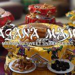 maranao food