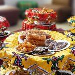 maranao snacks