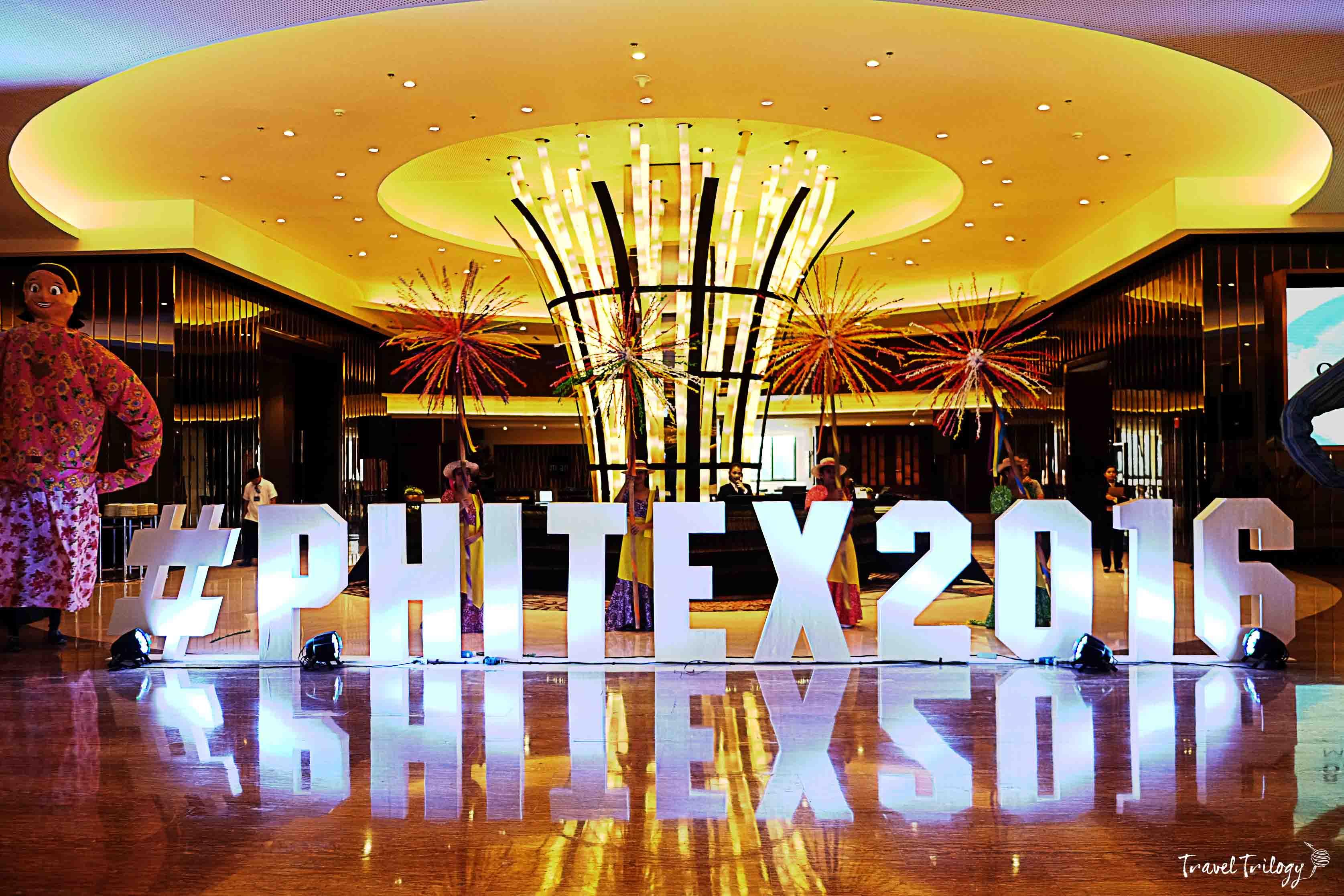 phitex-2016
