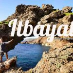 itbayat