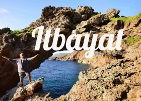 Itbayat Island | Philippines' Northernmost Inhabited Island