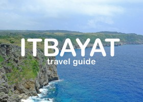 Itbayat Travel Guide | Batanes Adventure Island