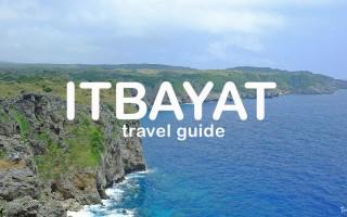 Itbayat Travel Guide | Batanes Adventure Island