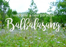 Balbalasang National Park | Trailblazing Paradise