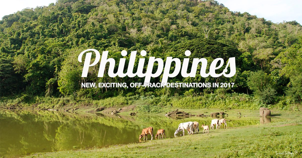 new places to visit in the philippines