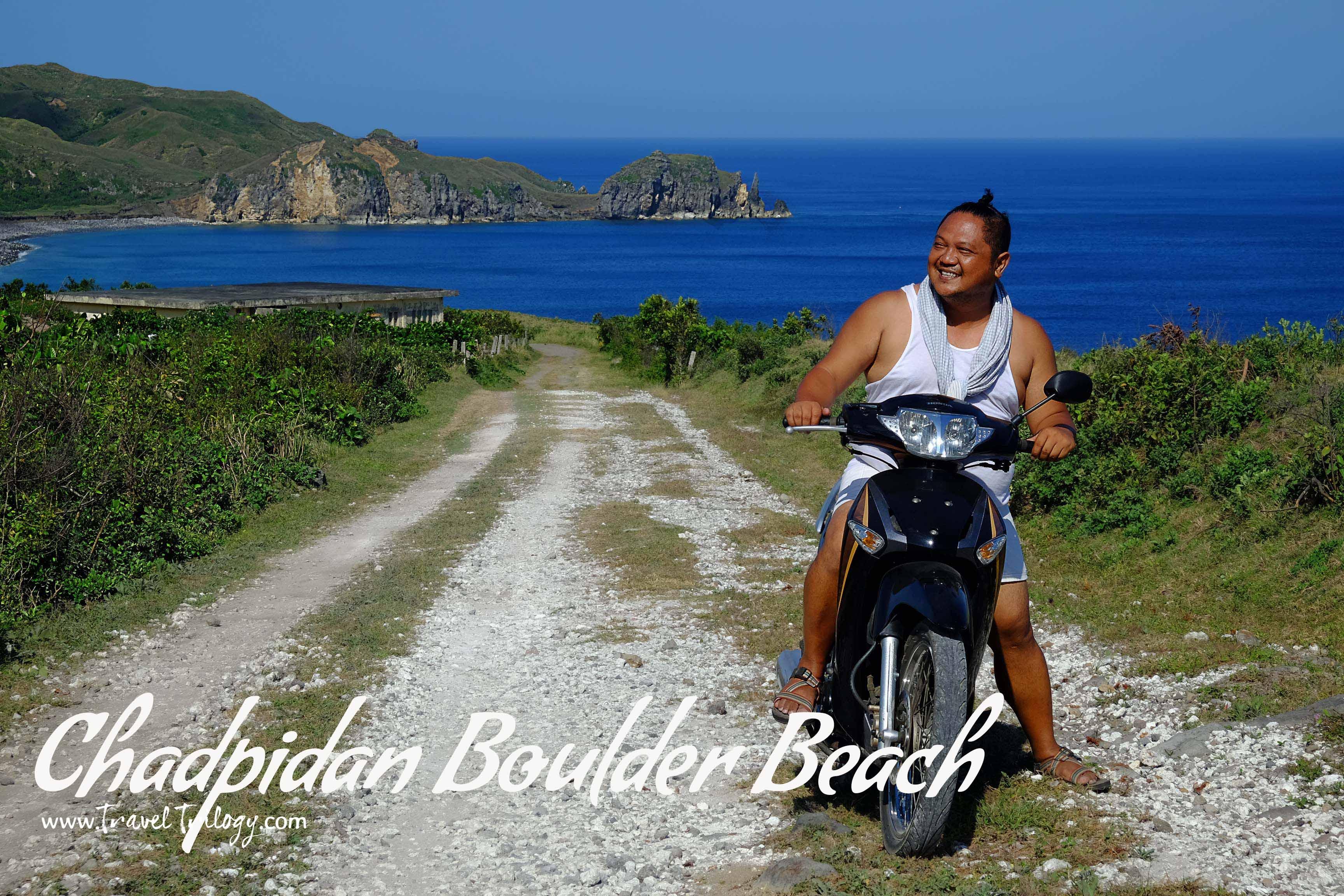 batanes chadpidan beach