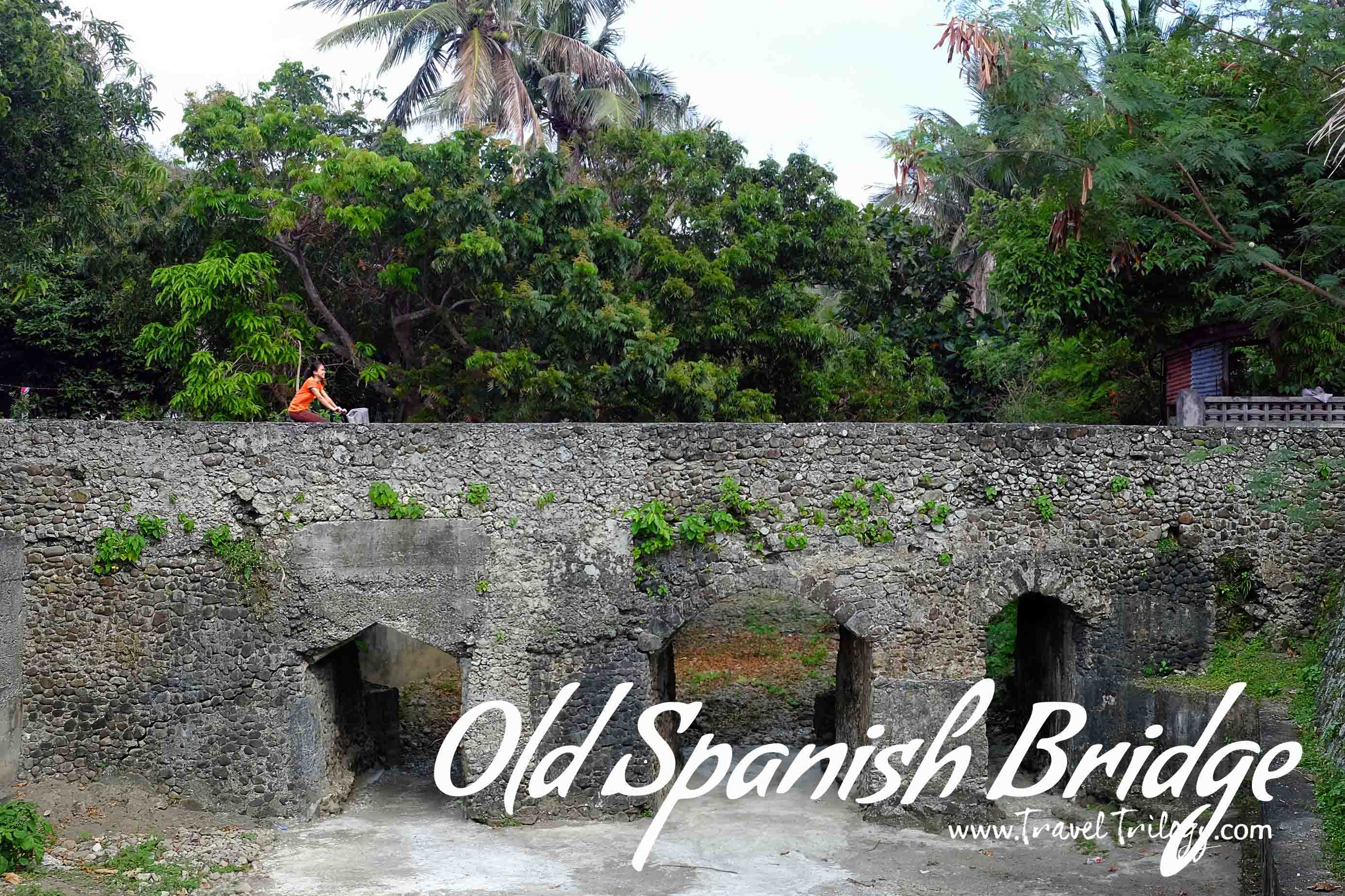 south batan island