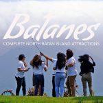 north batan island