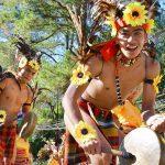 Lamin of Binidayan | The Maranao Princess Royal Chamber