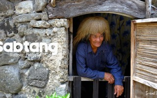 Batanes | Sabtang Island Complete Attractions Guide