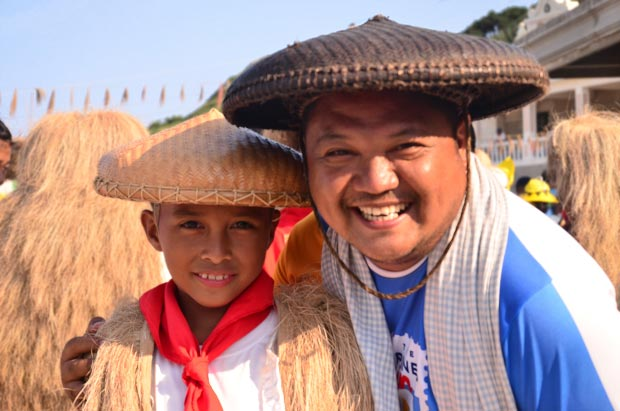 vakul kanayi festival