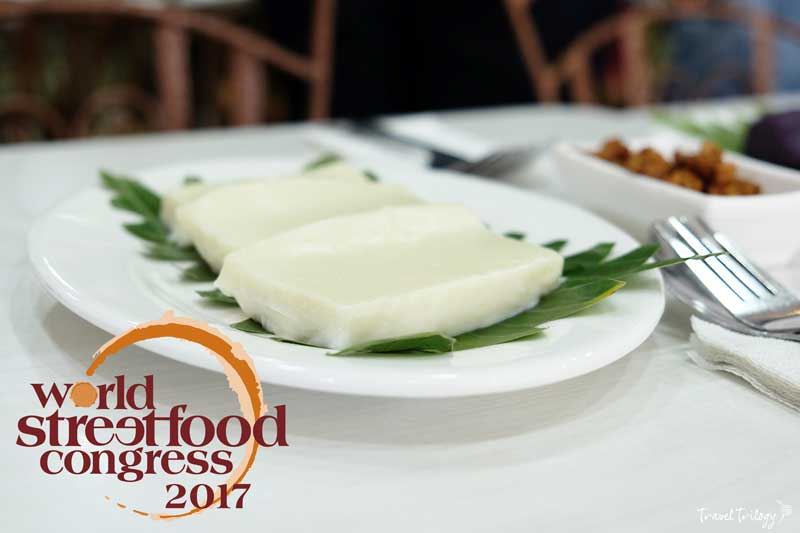 world streetfood congress 2017