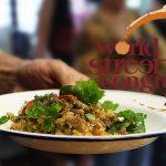 world streetfood congress