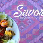 chavacano cuisine