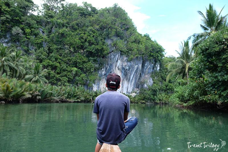 calbayog malopalo marble park