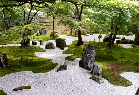 Dazaifu, Japan | Detour to a Pretty Town