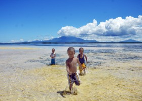 Prieto Diaz | Sorsogon's Eco-Community Model