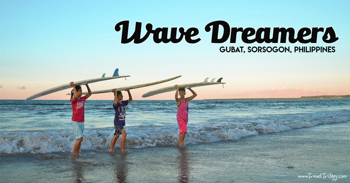 surfing-in-gubat-cover