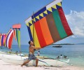Santa Cruz Island | Zamboanga Pink Beach