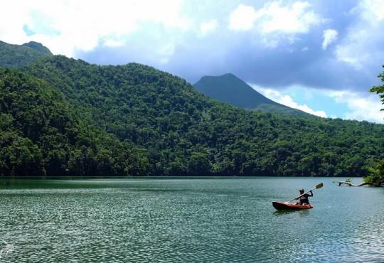 Bulusan, Sorsogon | More Than Just a Volcano
