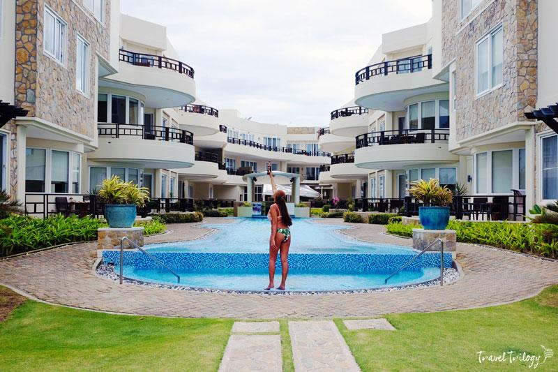 7 stones boracay suites