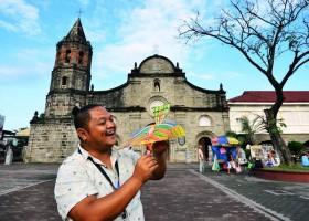 Malolos, Bulacan | Lakbay Norte Series