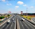 NLEX SCTEX Stopover Guide   Northbound Travel Tips