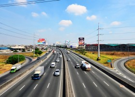 NLEX SCTEX Stopover Guide | Northbound Travel Tips