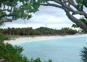 Malapascua Island | Daanbantayan, Cebu