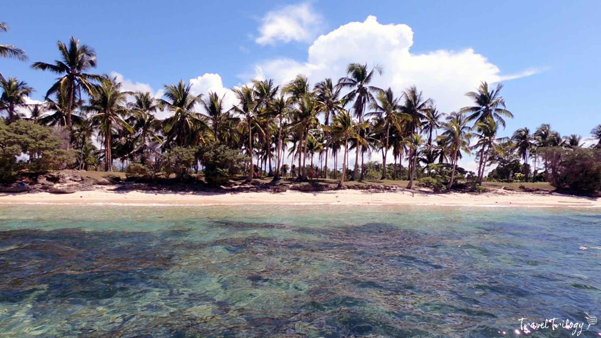 baobawon beach