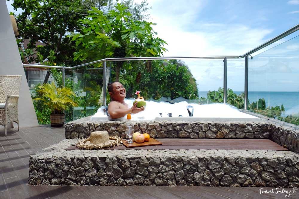 villa angelina luxury suites
