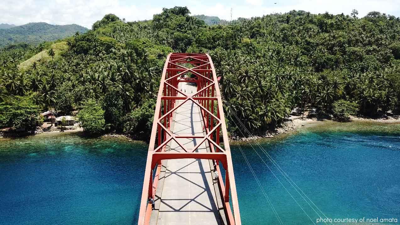 liloan, southern leyte
