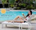 Santa Monica Beach Club | Dumaguete City