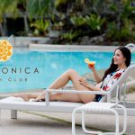 santa monica beach club dumaguete