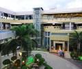 LM Metro Hotel | Zamboanga City