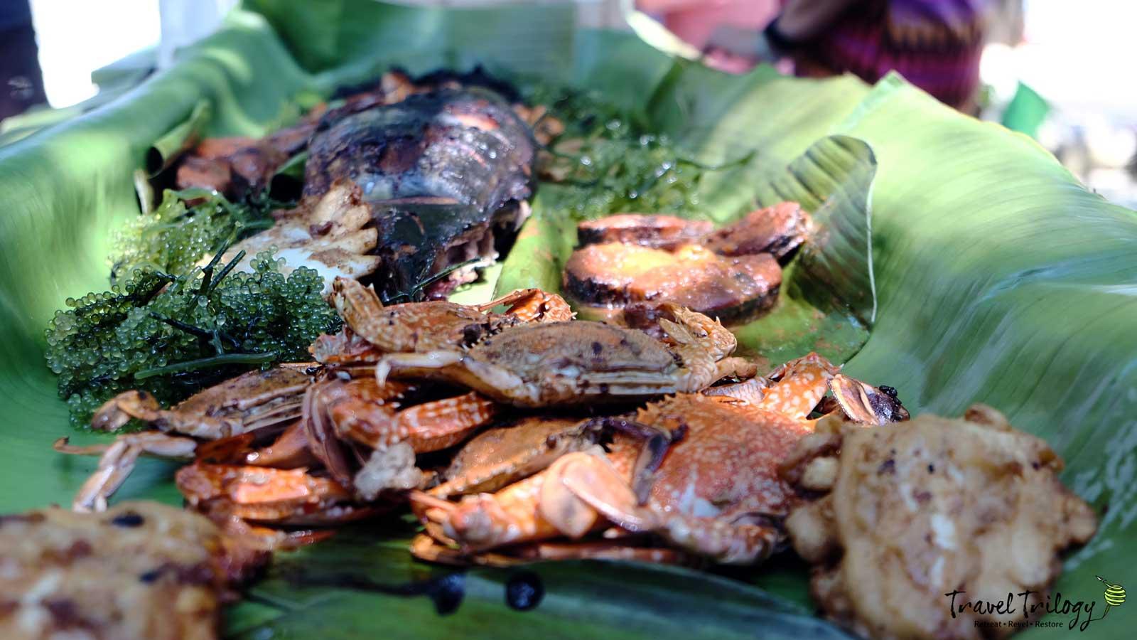 onse islas zamboanga