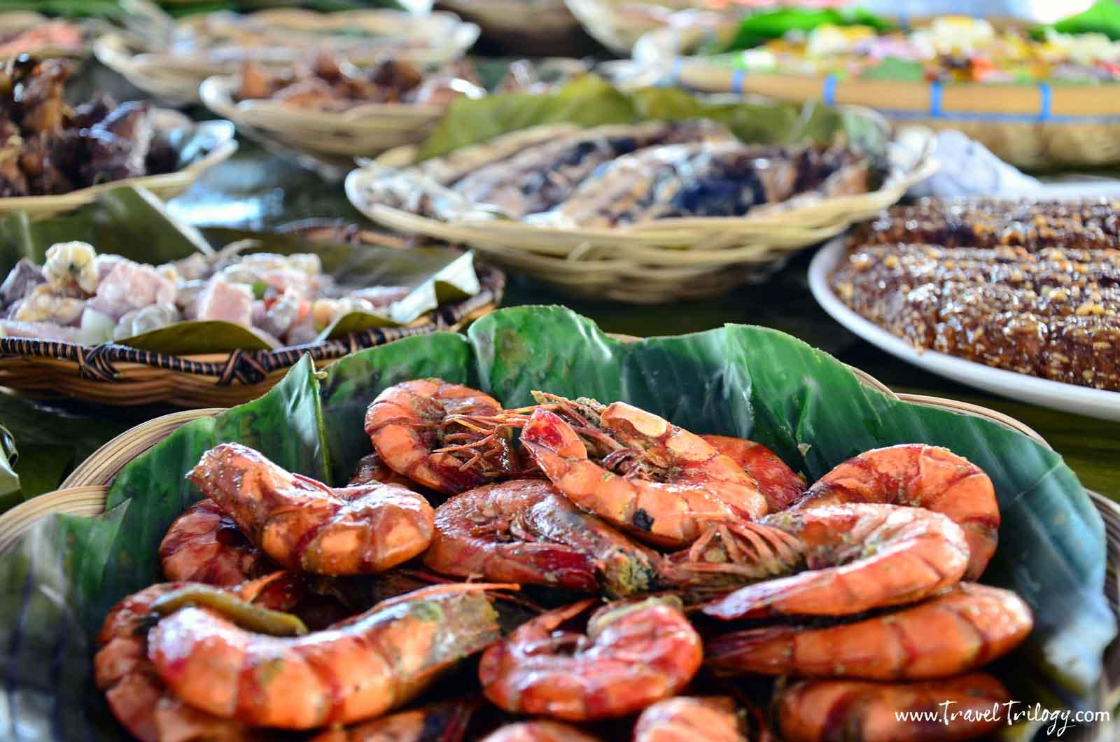 siay seafood