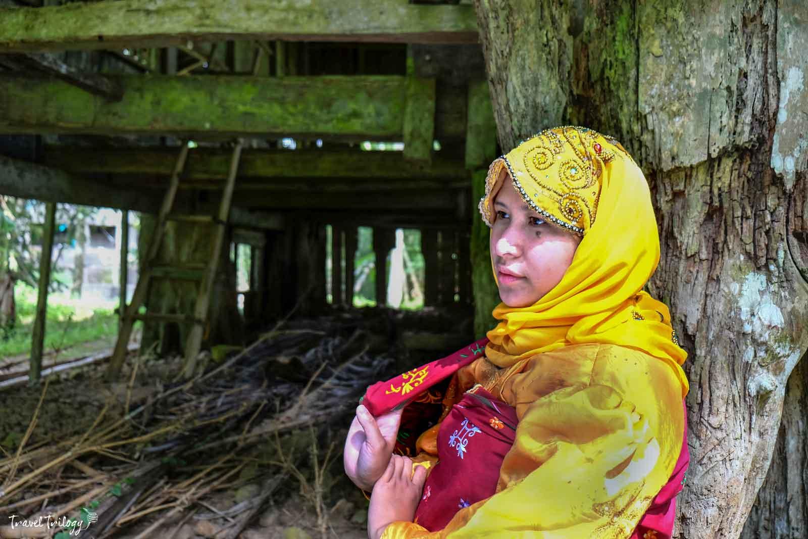 Maranao Arts and Crafts | Lanao del Sur's Living Traditions - Travel