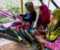 Maranao Arts and Crafts | Lanao del Sur's Living Traditions
