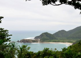 Baler, Aurora | Of Surf, Siege & Something Else Spry
