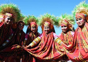 Inaul Festival | Weaving Maguindanao's Threads of Time