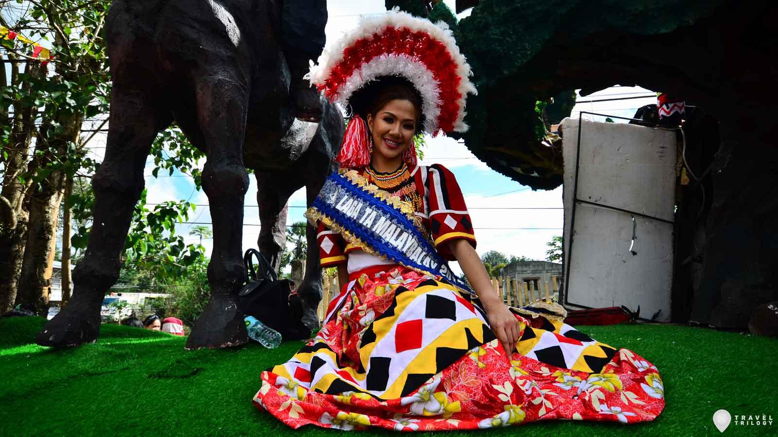 Kaamulan Festival | Malaybalay, Bukidnon - Travel Trilogy