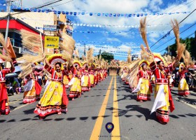 Festivals in the Philippines | April Guide