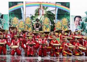 Kuyamis Festival | Cagayan de Oro, Misamis Oriental