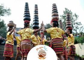 Mangan Taku: Celebrating Cordilleran Cuisine