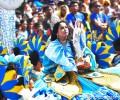 Patunob sa Birhen sa Lourdes | Binuangan, Misamis Oriental